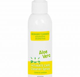afbeelding Hot Intimate Care Cleaner Spray 100 ML