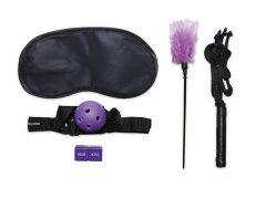 afbeelding Slaapkamer liefdes kit