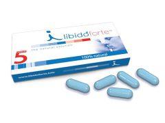 afbeelding Libido Forte (5 capsules)