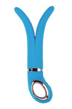 afbeelding G-vibe 2 (Kleur: Blauw)