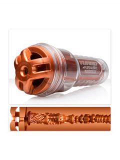 afbeelding Fleshlight - Turbo Ignition (Kleur: Koper)