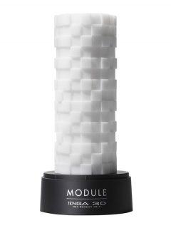 afbeelding Tenga 3D Module masturbator