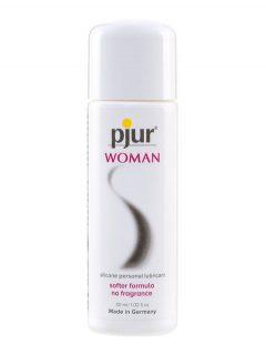afbeelding Pjur Woman Bodyglide (Inhoud: 30 ml )