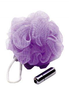 afbeelding Vibrerende spons