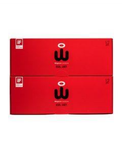 afbeelding Wingman condooms - 24 stuks