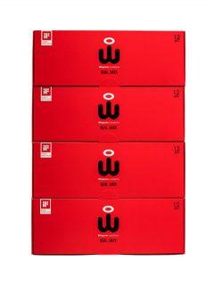 afbeelding Wingman condooms - 48 stuks
