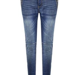afbeelding Jeans Angie