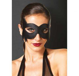 afbeelding Fantasy kink masker