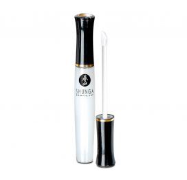 afbeelding Lip gloss voor Oral Pleasure