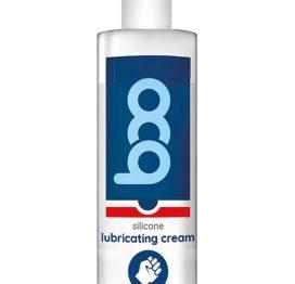 afbeelding Masturbatie crème 150 ml