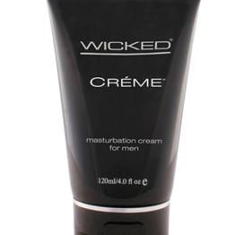 afbeelding Masturbation Cream for Men - 120ml