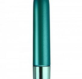 afbeelding Mini vibrator Touch of velvet