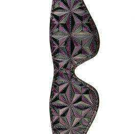 afbeelding Oogmasker Blaze de luxe