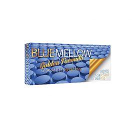 afbeelding Blue Mellow Erectiepillen