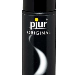 afbeelding Pjur original - 30ml
