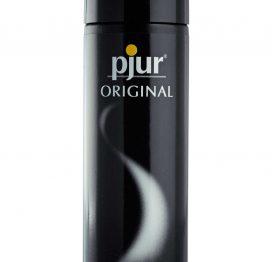 afbeelding Pjur original bodyglide - 250ml