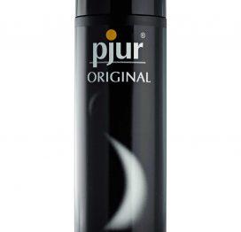 afbeelding Pjur original bodyglide - 500 ml