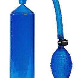 afbeelding Pressure pleasure pump