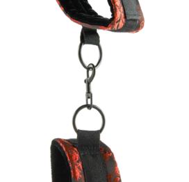 afbeelding Scandal universal cuffs