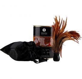 afbeelding SHUNGA Body Powder met Exotische Fruitsmaak