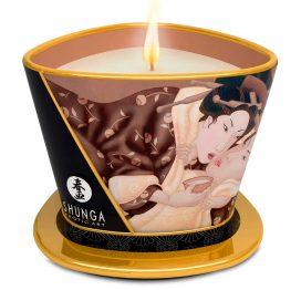 afbeelding Shunga Candle Chocolate 170ml