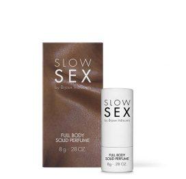 afbeelding Slow Sex Body Parfum