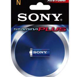 afbeelding SONY AM5-B1A-batterij - 1