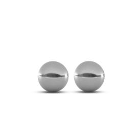 afbeelding Stainless Steel Kegel Balls