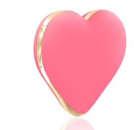 afbeelding Stimulator Heart