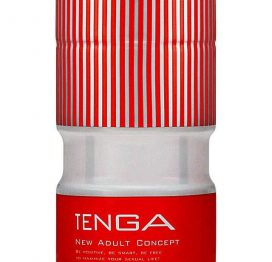 afbeelding Tenga Air cushion cup