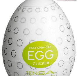 afbeelding Tenga Egg Clicker