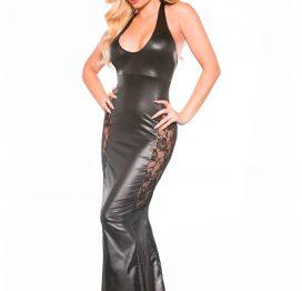 afbeelding The Mermaid Dress