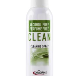 afbeelding Toycleaner Clean 150Ml