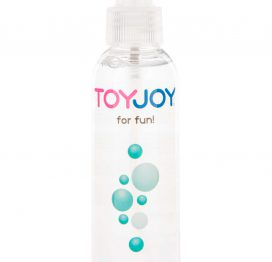 afbeelding Toycleaner the original biological