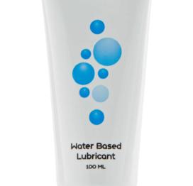 afbeelding Toyjoy lube waterbased 100 ml