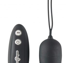 afbeelding Ultra 7 remote control egg
